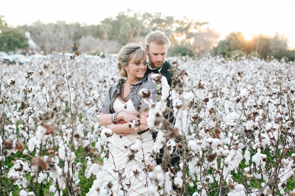 charlestonwedding-boone-hall-plantation-13