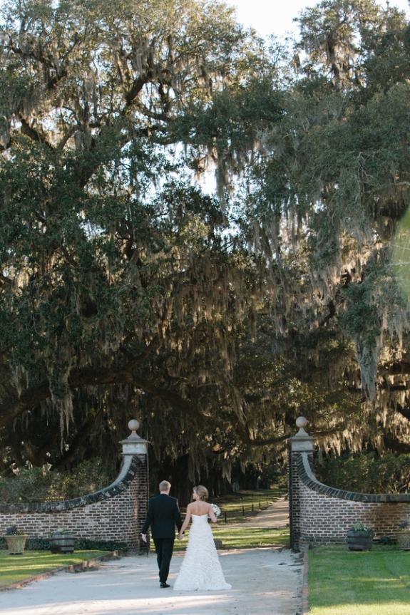 charlestonwedding-boone-hall-plantation-3