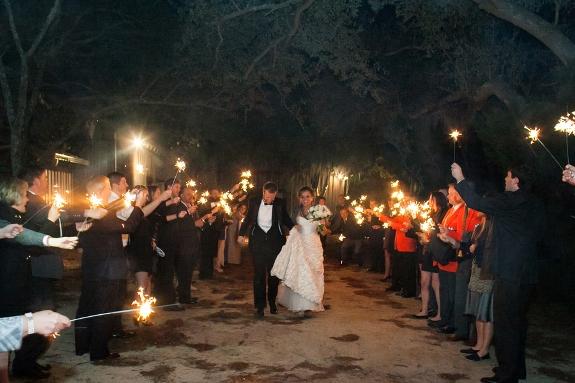 charlestonwedding-boone-hall-plantation-30