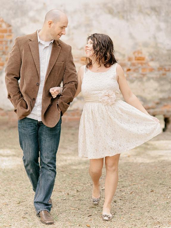 bluffton wedding venues