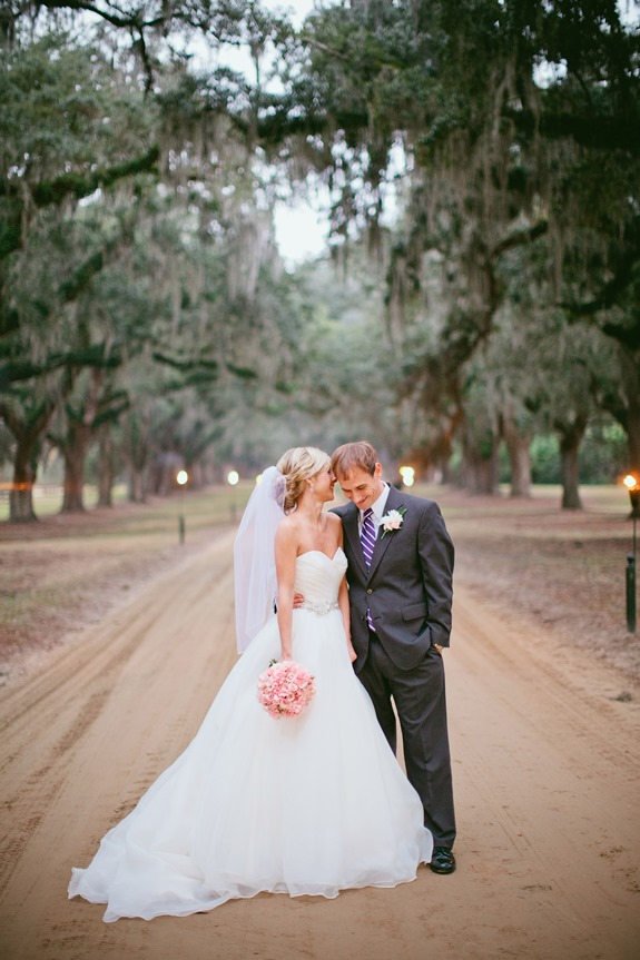 boone-hall-plantation-weddings-2