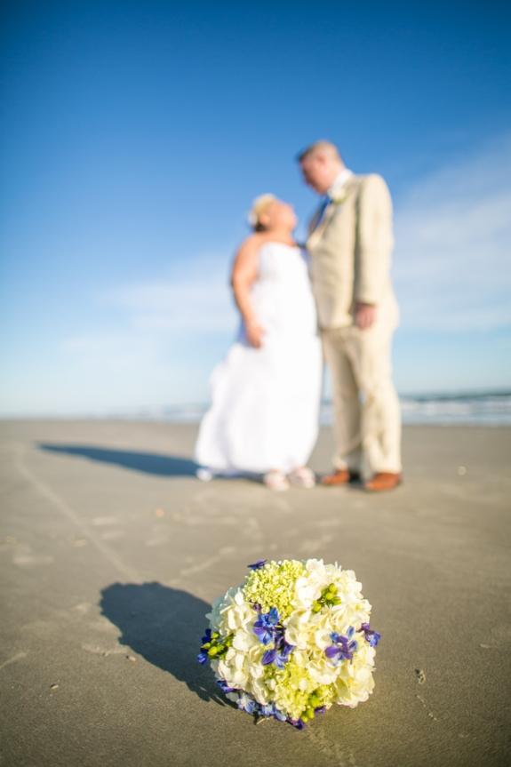 dana cubbage wedding photography