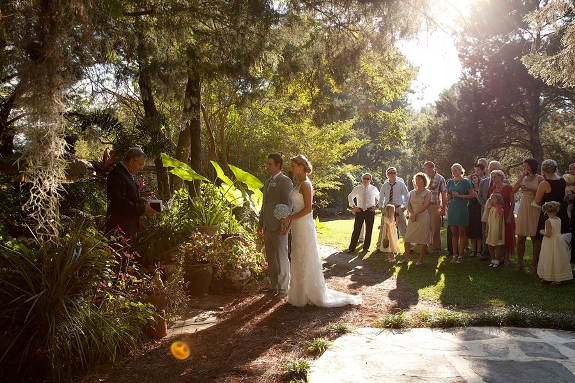 southern wedding vendors
