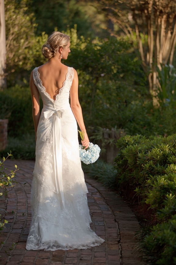 southern wedding blogs
