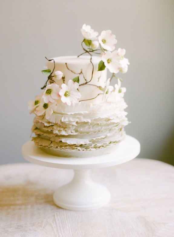 ... Charleston Weddings · Charleston Wedding Cakes