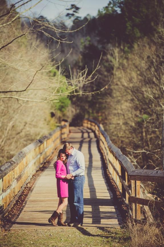 charleston wedding blogs