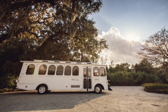 charleston-wedding-vendor-absolutely-charleston-trolley