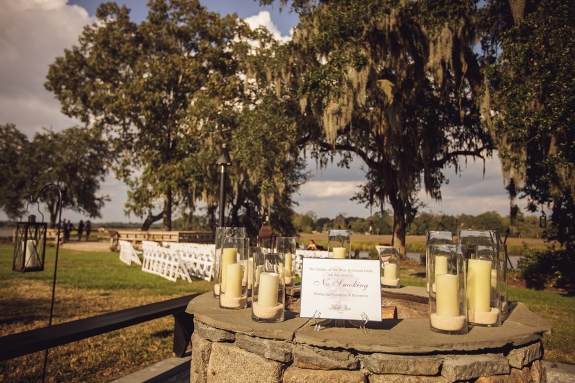 Purple Magnolia Plantation And Gardens Wedding Courtney Mark A Lowcountry Wedding Blog