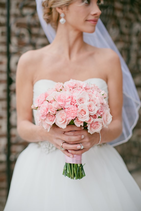 charleston-weddings-boone-hall-plantation-9