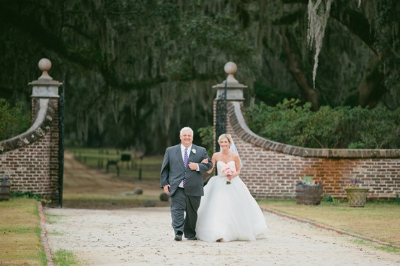 charleston-weddings-shannon-michele-photography-1