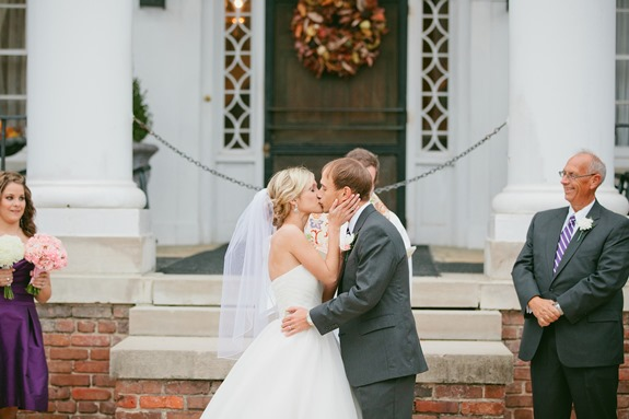 charleston-weddings-shannon-michele-photography-7