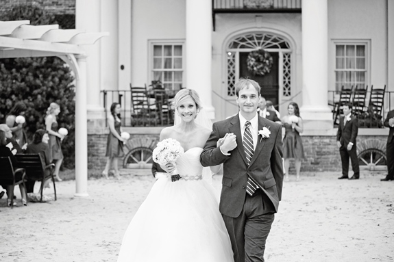 charleston-weddings-shannon-michele-photography-8