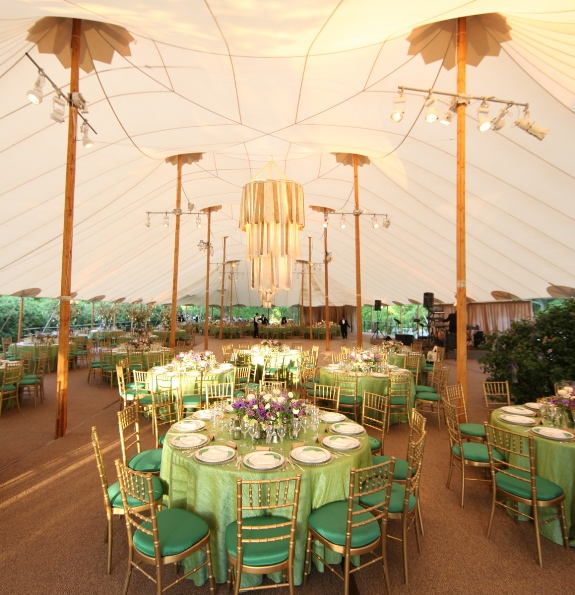 charleston weddings, sperry tents
