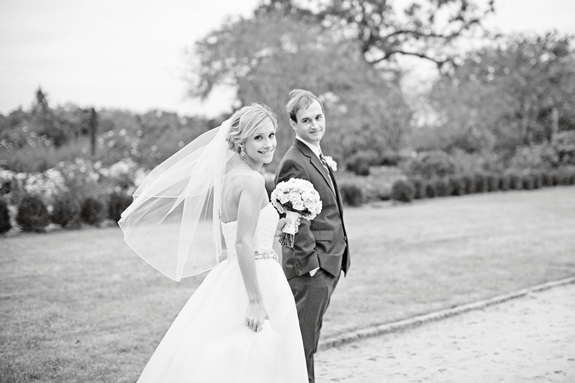 coastal-wedding-charleston-south-carolina-3