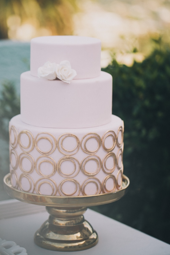 hilton head wedding cakes