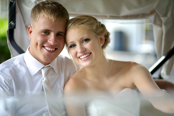 litchfield beach and golf resort weddings