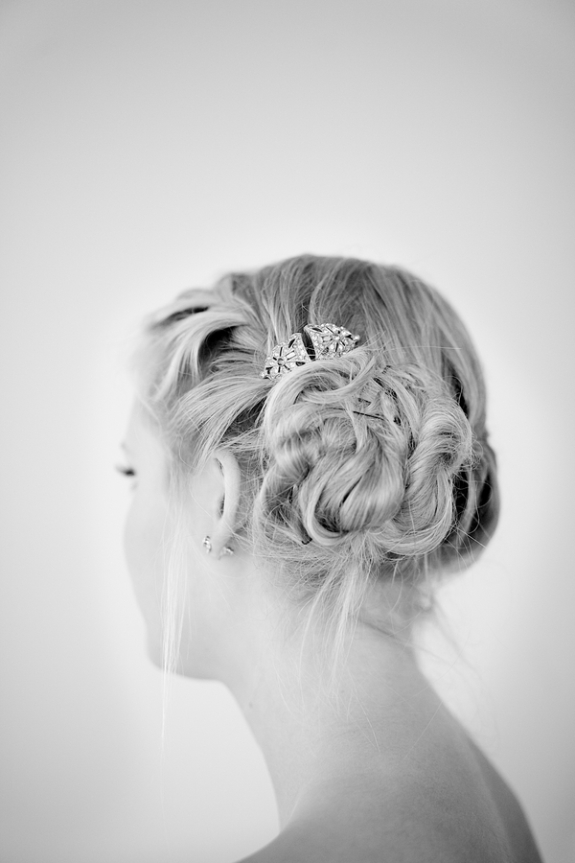 southern wedding hair, wedding up dos