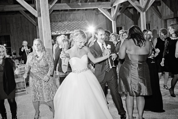 lowcountry-wedding-boone-hall-plantation-3