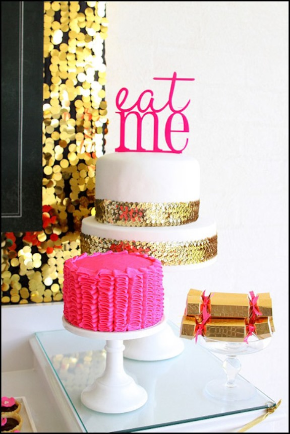 lowcountry wedding cakes