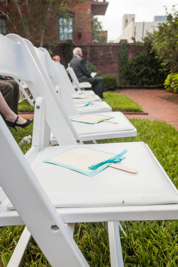 savannah ga weddings