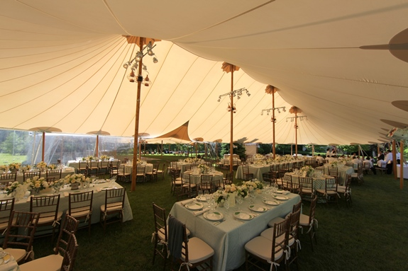 lowcountry weddings sperry tents & Lowcountry Wedding Vendor Sperry Tents u2014 A Lowcountry Wedding ...