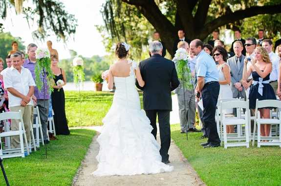 middleton place weddings