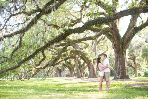 charleston weddings  on a lowcountry wedding blog