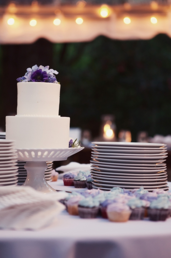 charleston-wedding-cake-dlish
