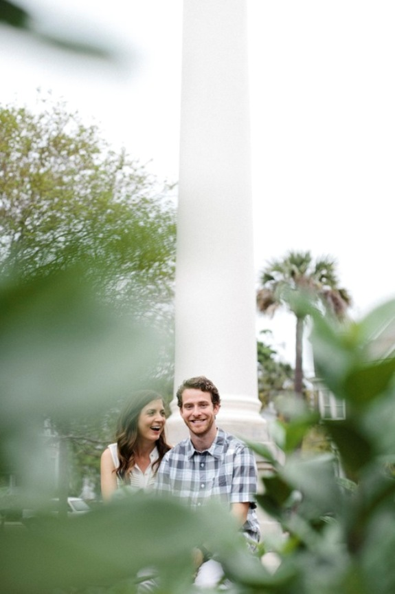 lowcountry wedding - sara bee photography
