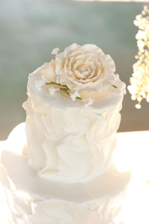 charleston-wedding-cakes-d'lish