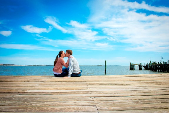 charleston-wedding-engagement-rick-dean-photography-11
