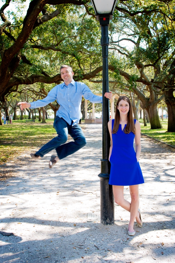 charleston-wedding-engagement-rick-dean-photography-2
