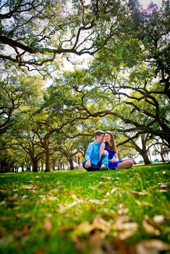 charleston-wedding-engagement-rick-dean-photography-3