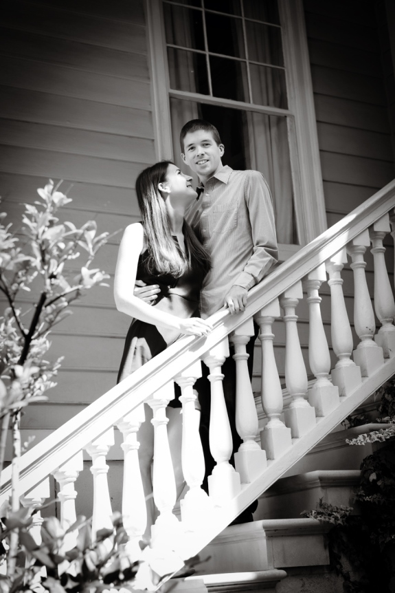 charleston-wedding-engagement-rick-dean-photography-4