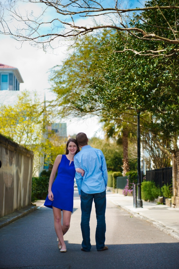 charleston-wedding-engagement-rick-dean-photography-6