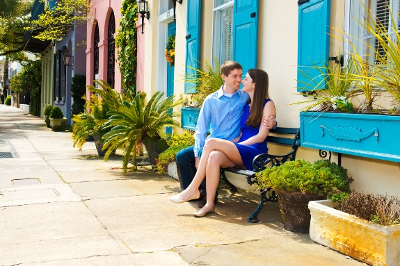 charleston-wedding-engagement-rick-dean-photography-8