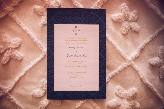 charleston weddings on a lowcountry wedding blog