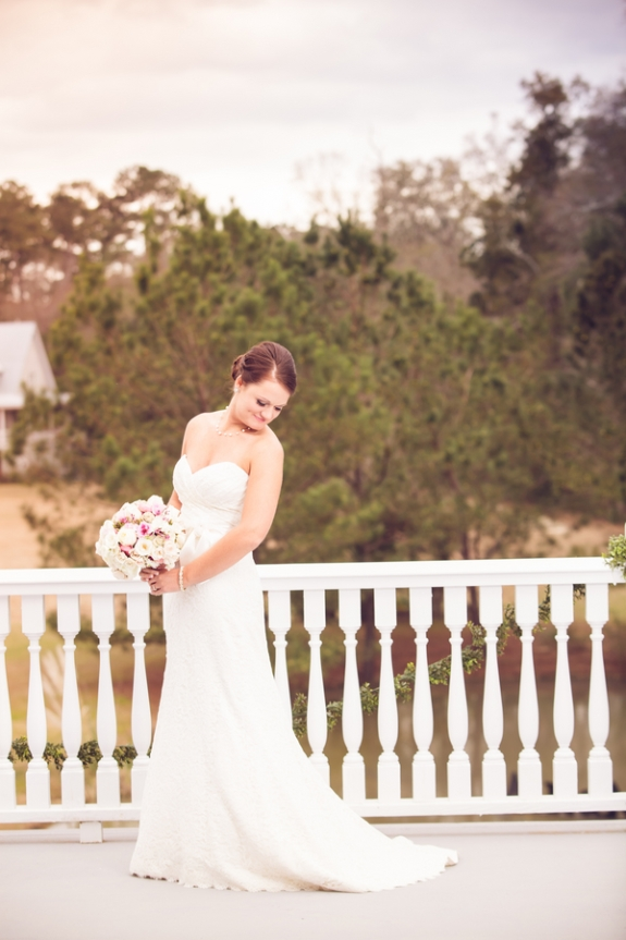 lowcountry weddings on a lowcountry wedding blog