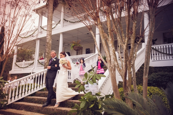 south carolina weddings on a lowcountry wedding blog