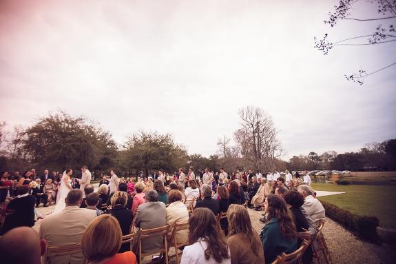 hilton head weddings on a lowcountry wedding blog