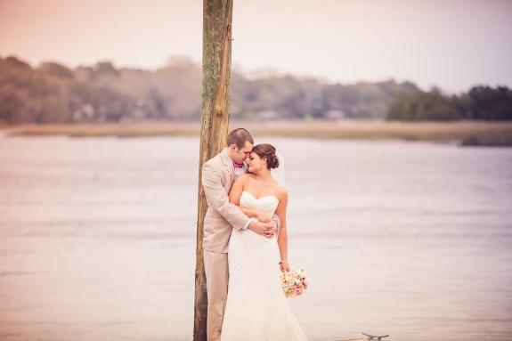 myrtle beach weddings on a lowcountry wedding blog
