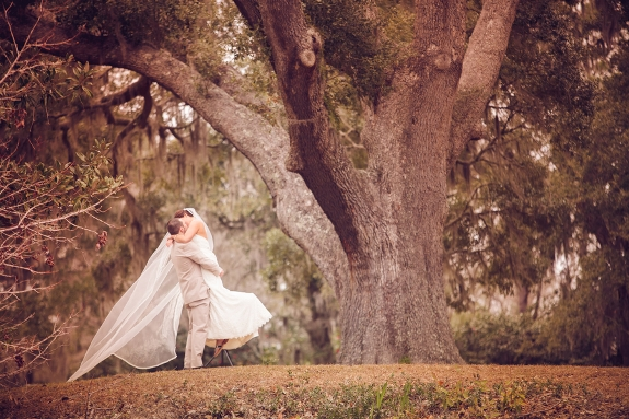 charleston wedding packages on a lowcountry wedding blog