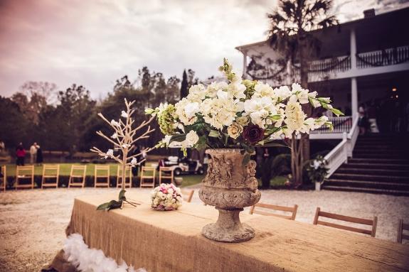 wedding blogs on a lowcountry wedding blog