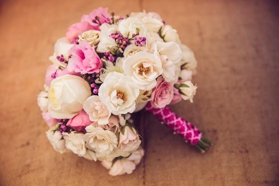 rustic weddings on a lowcountry wedding blog
