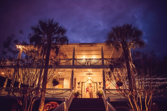 old wide awake plantation on a lowcountry wedding blog