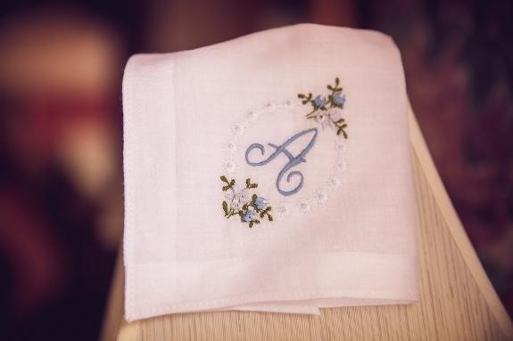 charleston wedding vendors on a lowcountry wedding blog