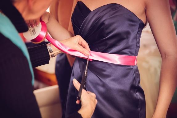 charleston wedding venues on a lowcountry wedding blog