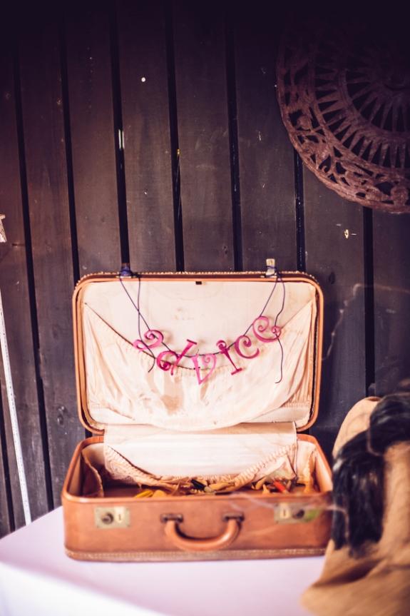 charleston destination weddings on a lowcountry wedding blog