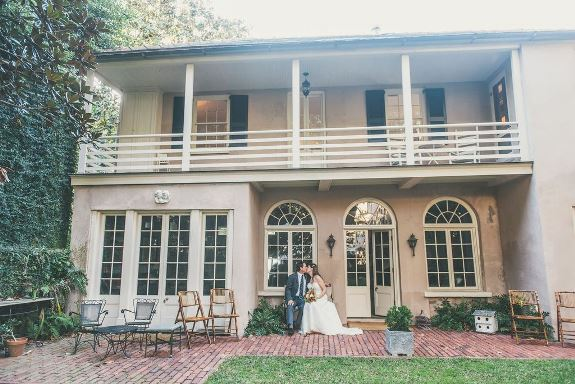 charleston-wedding-photography-sean-money-elizabeth-fay-24
