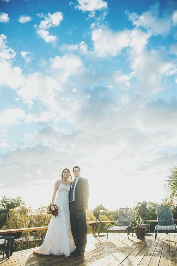 charleston-destination-wedding-on-the-battery-sean-money-elizabeth-fay-38